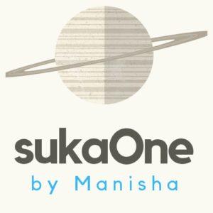 sukaone.com