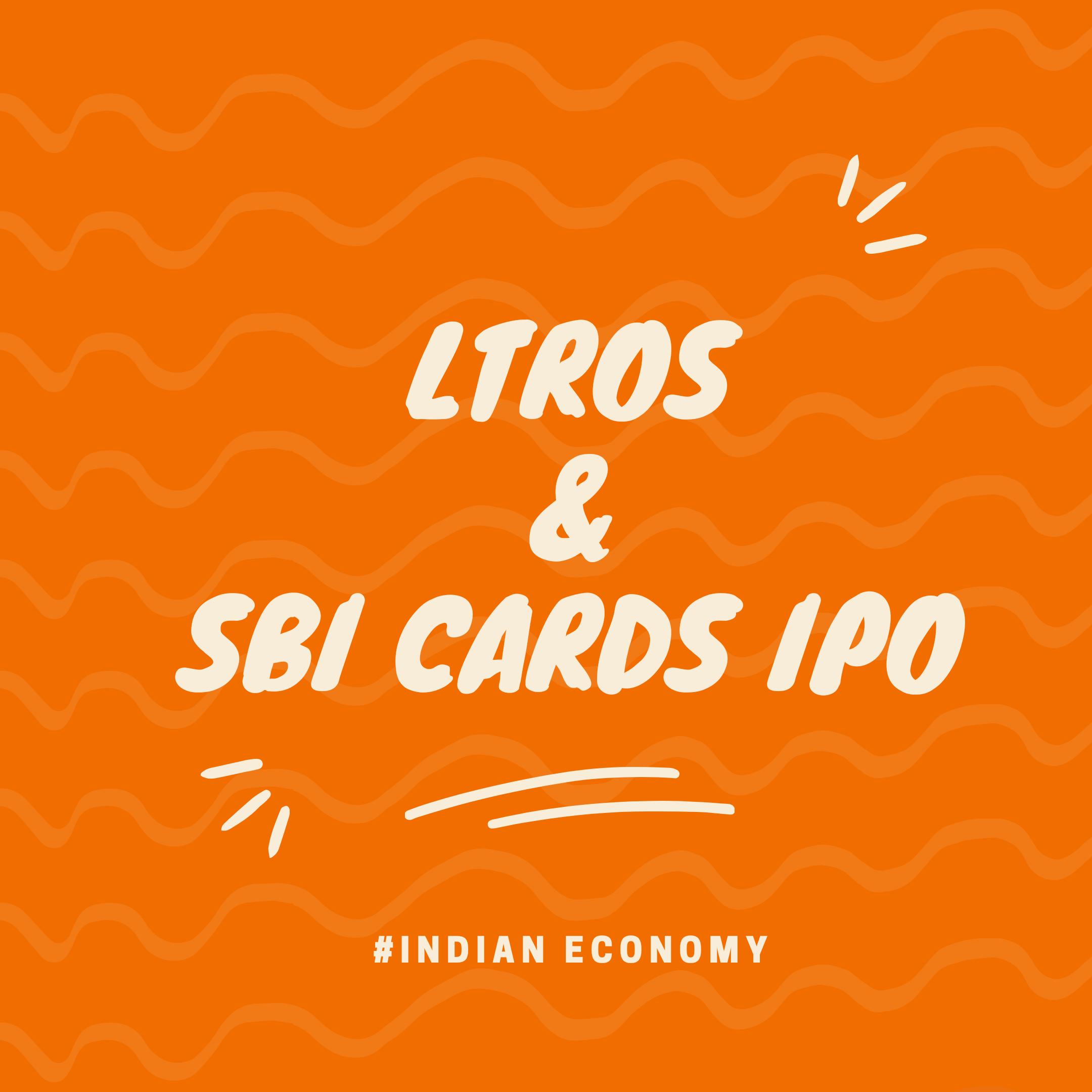 SBI Cards