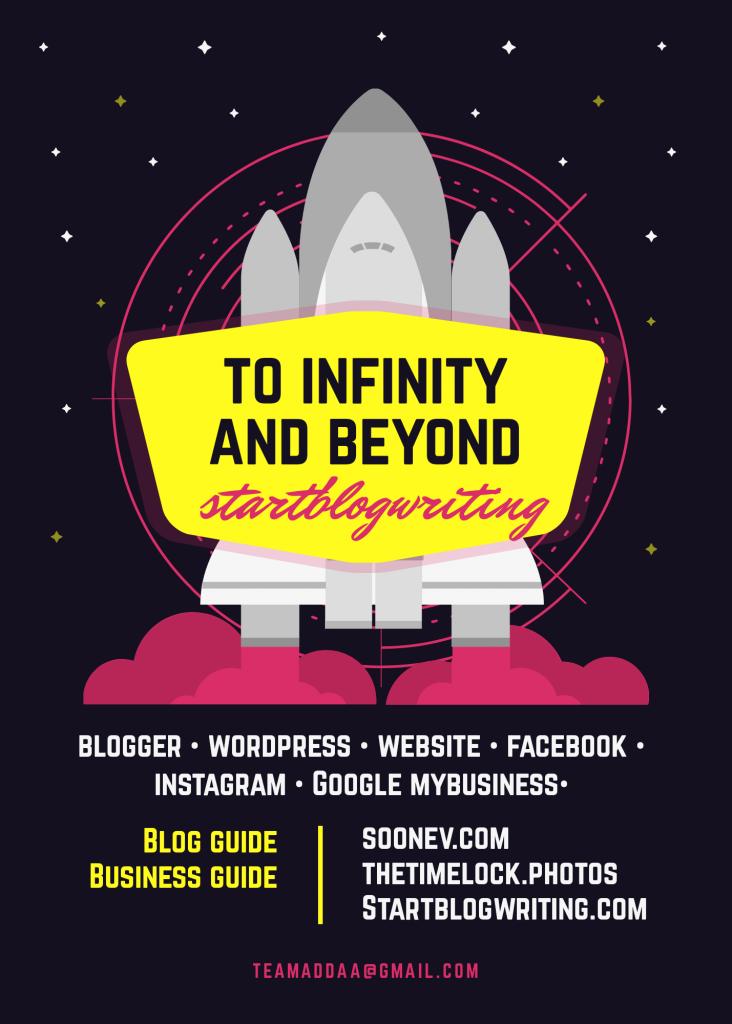 startblogwriting